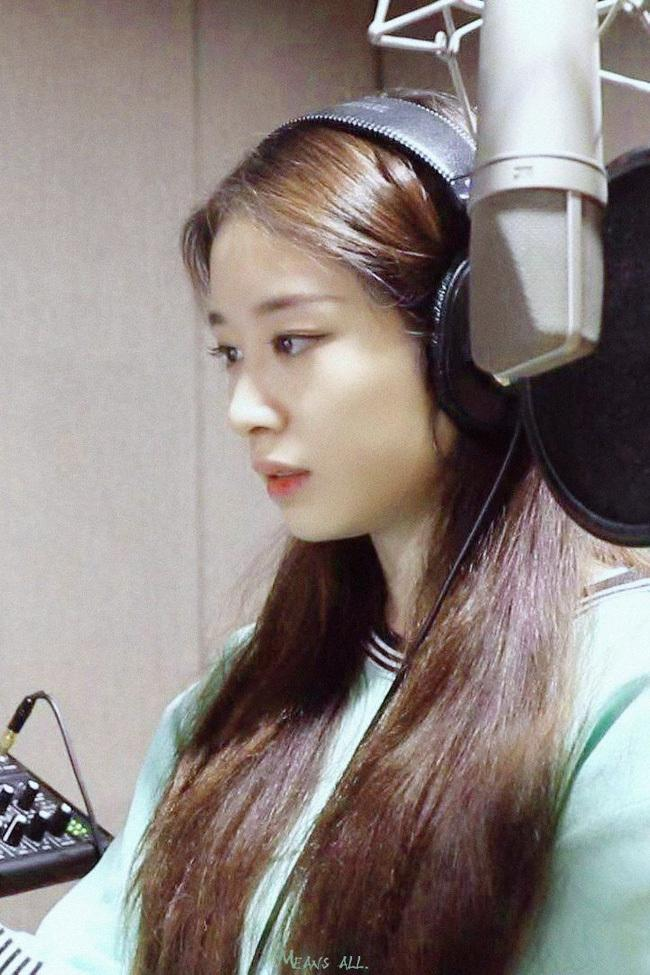 Hành trình solo gian nan của Jiyeon (T-ARA): Đến 4 lần hoãn comeback-6