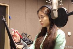 Hành trình solo gian nan của Jiyeon (T-ARA): Đến 4 lần hoãn comeback