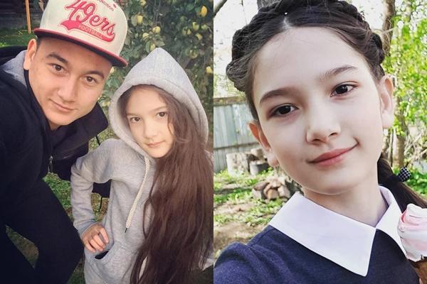 Em gái xinh đẹp mất Facebook, thủ môn Đặng Văn Lâm có hành động chuẩn anh trai triệu followers-1