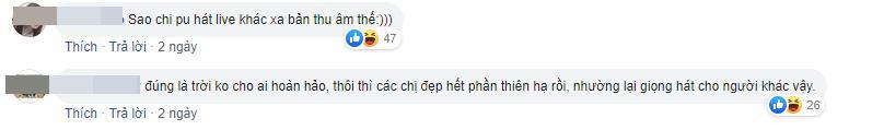 Phá hit của Chi Pu làm cả hai ăn ngập đá tảng, Ngọc Trinh xin lỗi và tuyên bố: Sân bay mới là sàn diễn-3