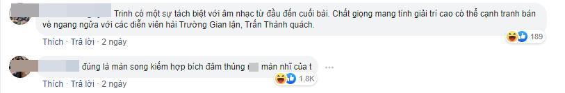 Phá hit của Chi Pu làm cả hai ăn ngập đá tảng, Ngọc Trinh xin lỗi và tuyên bố: Sân bay mới là sàn diễn-5