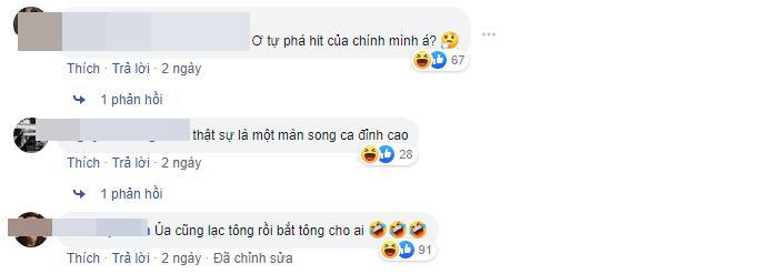 Phá hit của Chi Pu làm cả hai ăn ngập đá tảng, Ngọc Trinh xin lỗi và tuyên bố: Sân bay mới là sàn diễn-6