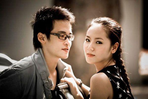 Phương Linh công khai thoát ế ở tuổi 35 bằng bức ảnh khóa môi bạn trai, dân mạng gọi tên Hà Anh Tuấn-4