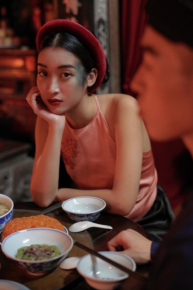 Những tác phẩm văn học Việt Nam nào từng được đưa lên MV?-2