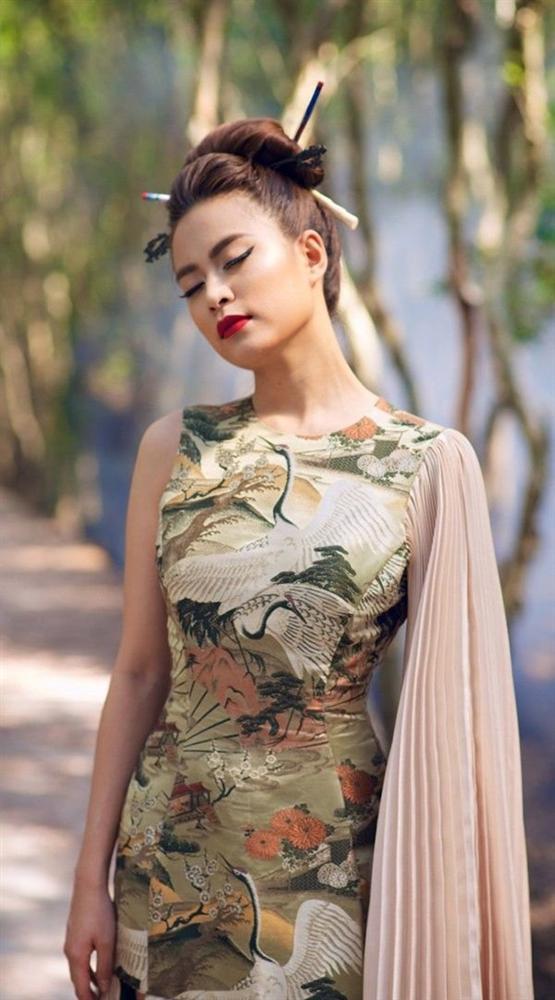 Những tác phẩm văn học Việt Nam nào từng được đưa lên MV?-14