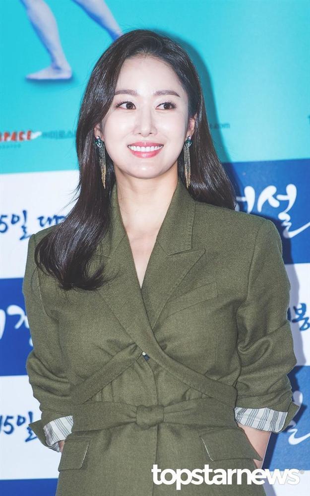 HOT: Bạn gái cũ Lee Jun Ki Jeon Hye Bin bất ngờ kết hôn vào cuối tuần này-1