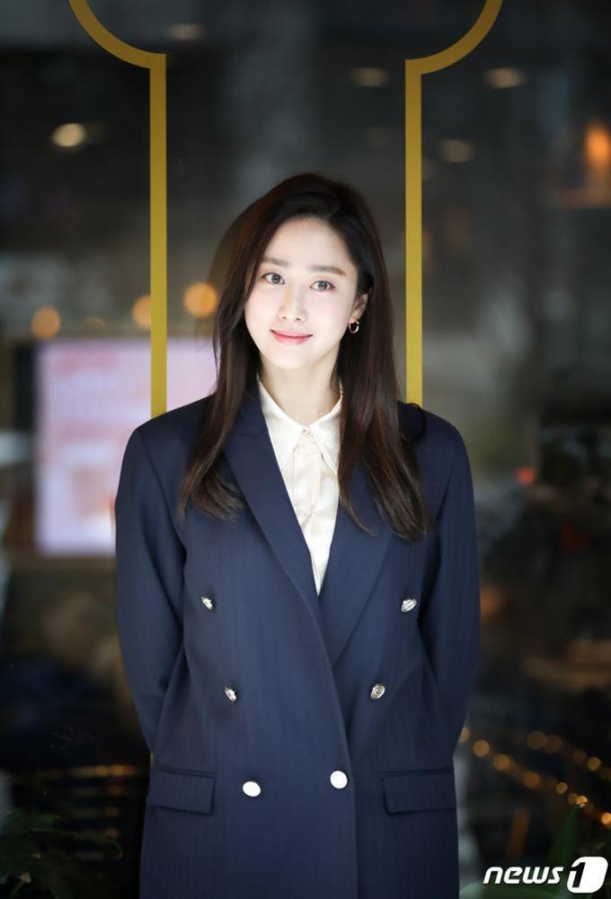HOT: Bạn gái cũ Lee Jun Ki Jeon Hye Bin bất ngờ kết hôn vào cuối tuần này-4