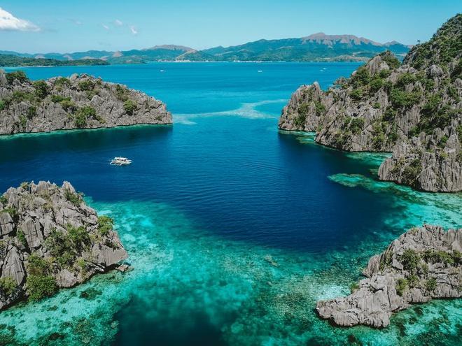 Những điều cần nhớ khi du lịch Philippines tự túc-1
