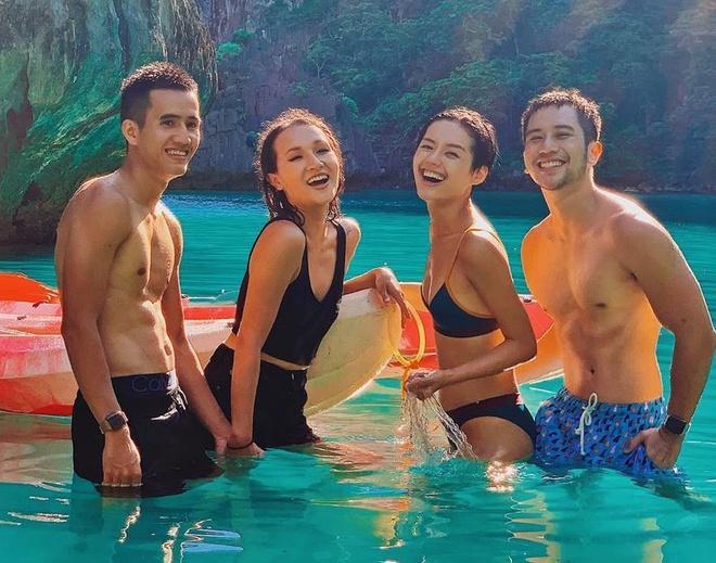 Những điều cần nhớ khi du lịch Philippines tự túc-2