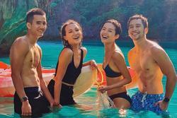 Những điều cần nhớ khi du lịch Philippines tự túc