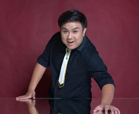 Diễn viên hài Gia Bảo bị mẹ đơn thân tố quỵt tiền lương-6