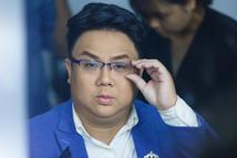 Diễn viên hài Gia Bảo bị mẹ đơn thân tố quỵt tiền lương