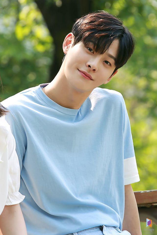 Nam diễn viên trẻ Cha In Ha đột ngột qua đời ở tuổi 27-2