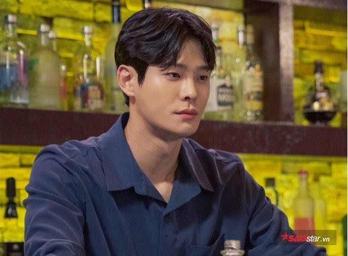 Cha In Ha qua đời, phim của Ahn Jae Hyun và Oh Yeon Seo liệu có hoãn chiếu?-4