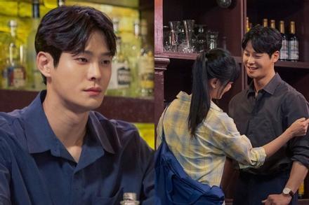 Cha In Ha qua đời, phim của Ahn Jae Hyun và Oh Yeon Seo liệu có hoãn chiếu?