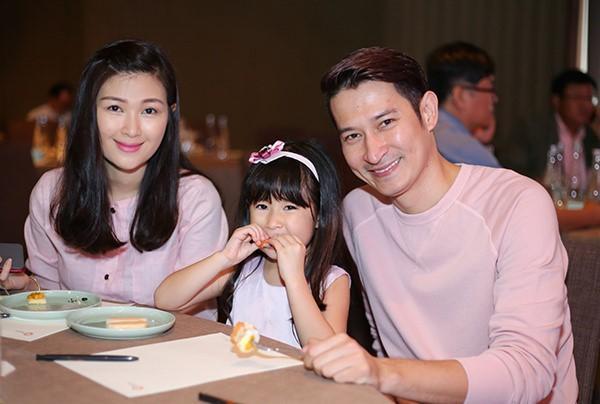 Dọn khỏi nhà thuê sau 3 năm đầu tư gần nửa tỷ, vợ chồng Huy Khánh ấm ức vì bị chủ nhà quỵt tiền đặt cọc-2