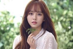 Kim So Hyun nói về tin đồn hẹn hò mỹ nam hơn 7 tuổi