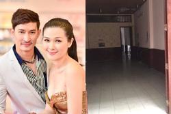 Dọn khỏi nhà thuê sau 3 năm đầu tư gần nửa tỷ, vợ chồng Huy Khánh ấm ức vì bị chủ nhà quỵt tiền đặt cọc