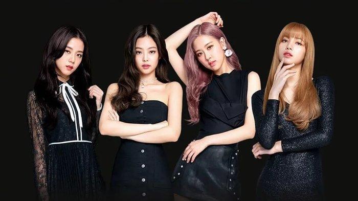 BlackPink là girlgroup thế hệ mới ghi điểm trong mắt diva Korean Madonna Kim Wan Sun-1