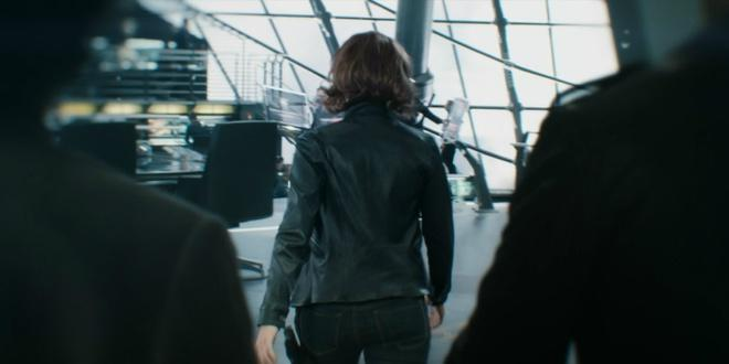 8 gợi mở từ trailer đầu tiên của bom tấn 'Black Widow'-2