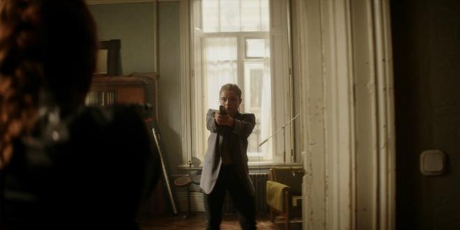 8 gợi mở từ trailer đầu tiên của bom tấn 'Black Widow'-4