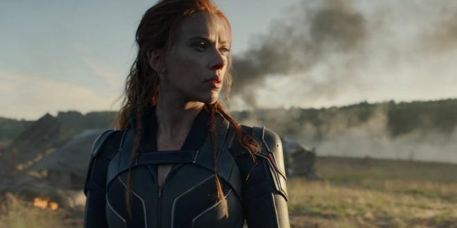 8 gợi mở từ trailer đầu tiên của bom tấn 'Black Widow'-5