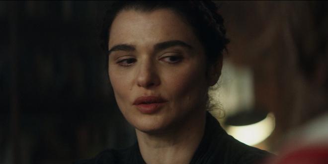 8 gợi mở từ trailer đầu tiên của bom tấn 'Black Widow'-8