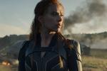 Những tình tiết ít người biết được hé lộ qua trailer của Black Widow-1