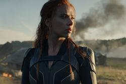 8 gợi mở từ trailer đầu tiên của bom tấn 'Black Widow'
