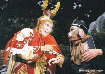Tây du ký phiên bản Mỹ - Trung bấm máy, Lục Tiểu Linh Đồng tiếp tục đảm nhận vai Tôn Ngộ Không ở tuổi 60-2
