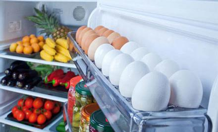 4 dấu hiệu tủ lạnh đang 'kêu cứu', khắc phục ngay kẻo hỏng sớm