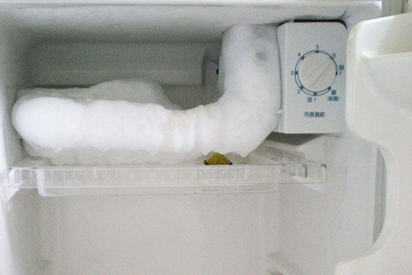 4 dấu hiệu tủ lạnh đang kêu cứu, khắc phục ngay kẻo hỏng sớm-1