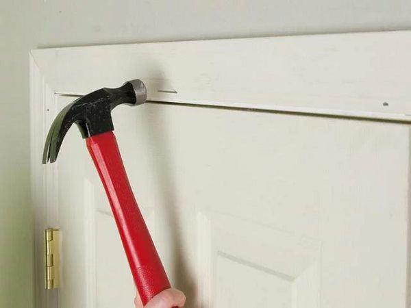 Những đồ dùng phá phong thủy trong nhà, giữ lại bảo sao vợ chồng suốt ngày cãi vã-1