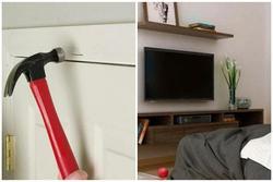 Những đồ dùng phá phong thủy trong nhà, giữ lại bảo sao vợ chồng suốt ngày cãi vã