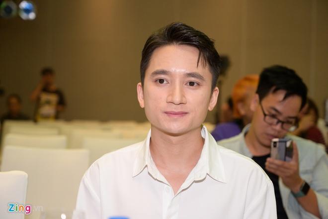 Phan Mạnh Quỳnh tiết lộ lý do hoãn cưới bạn gái hot girl-1