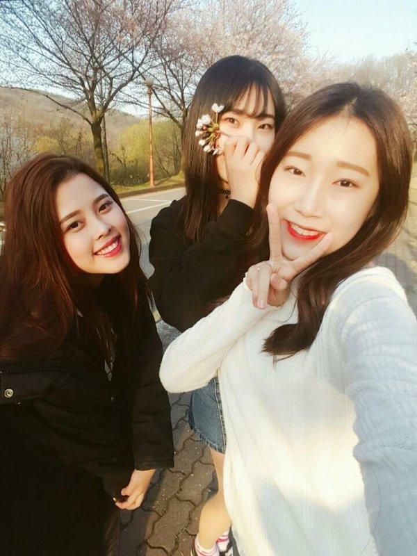 Đây là cô gái Việt đầu tiên được mail thông báo sang Hàn casting vòng 2 từ SM Entertainment nhưng cương quyết từ chối vì… quá tuổi debut-4