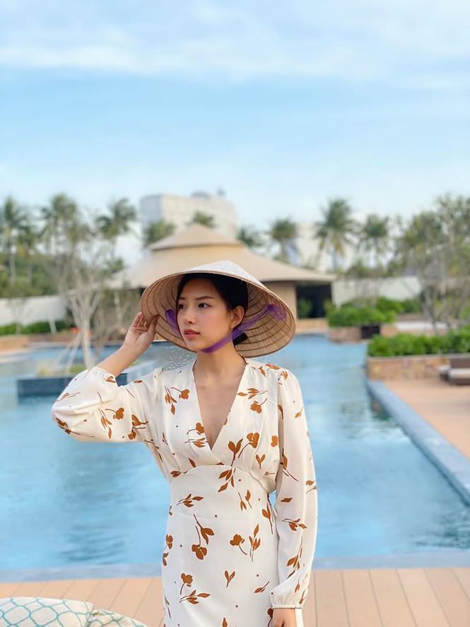 Nhan sắc gây thương nhớ của vợ sắp cưới Phan Mạnh Quỳnh-5