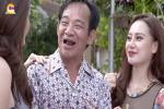 Những tình tiết sáng tạo đắt giá của phim remake Việt-7