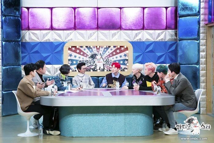 EXO được hỏi về việc gia hạn hợp đồng, câu trả lời của Suho khiến fan ấm lòng-2
