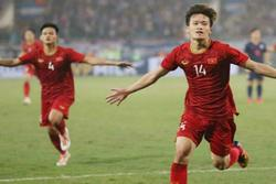 U22 Việt Nam đấu trận 'sinh tử' U22 Thái Lan: Kỳ tích đại thắng 4-0 có lặp lại?