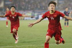 U22 Việt Nam đấu trận 'sinh tử' U22 Thái Lan: Kỳ tích đại thắng 4-0 có lặp lại?