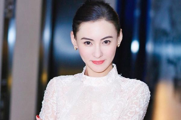 Triệu Lệ Dĩnh, Lưu Diệc Phi từng bị tố yêu sách, hách dịch với ê kíp làm phim-4