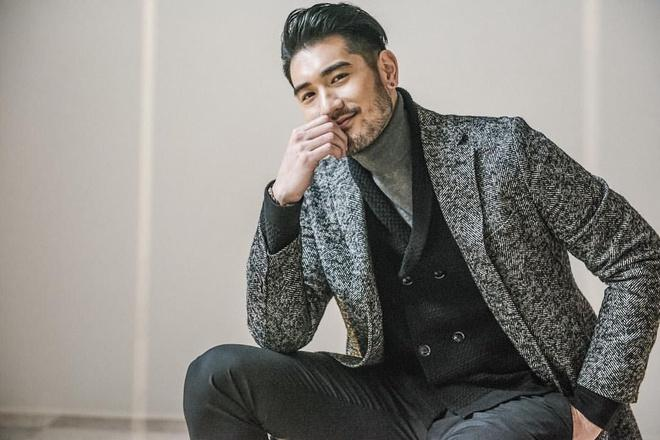 2019 - năm nhiều nỗi buồn của showbiz châu Á-4