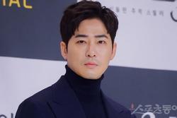 Tài tử đình đám xứ Hàn chịu án tù vì cưỡng dâm tập thể