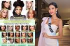 Bản tin Hoa hậu Hoàn vũ 5/12: Missosology gây tranh cãi khi 'tiễn' Hoàng Thùy khỏi top 20
