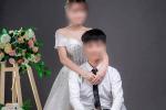 Đi mời đám cưới, chú rể Nghệ An bị tai nạn tử vong