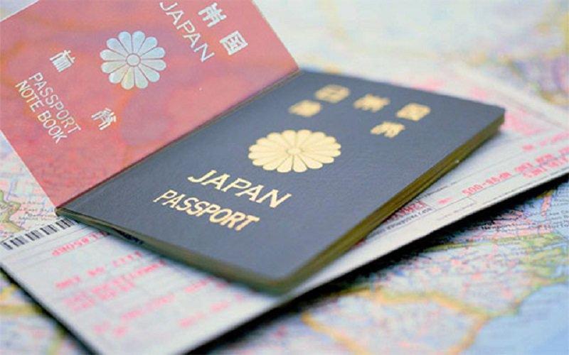 Những lý do có thể khiến bạn thất bại khi xin visa Nhật-1