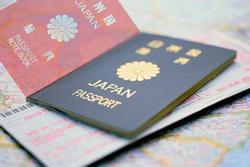 Những lý do có thể khiến bạn thất bại khi xin visa Nhật