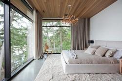 Vị trí đặt giường khiến Thần Tài 'giận tím mặt', vợ chồng khắc khẩu triền miên