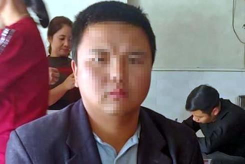 Sang Việt Nam tìm vợ, nam thanh niên nước ngoài bị môi giới lừa bỏ giữa đường-1